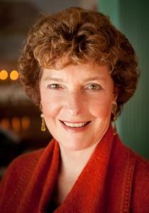 Eileen Rockefeller Growald_REB9956E