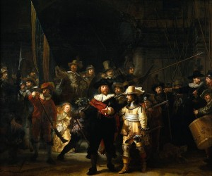 800px-The_Nightwatch_by_Rembrandt